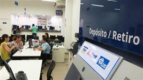 Banco Fassil aumenta sucursales que ofrecen atención los ...
