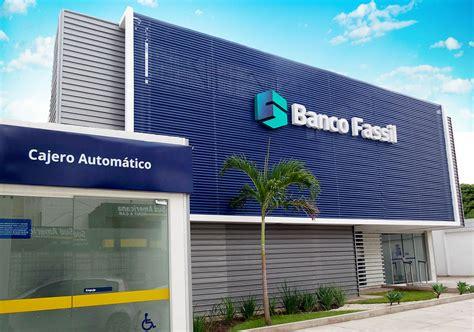 Banco Fassil supera meta anual intermedia de cartera ...