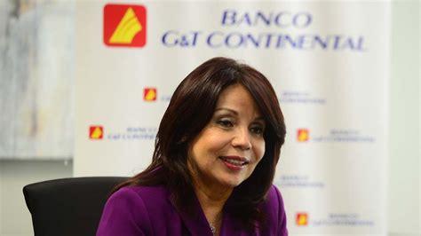 Banco G&T Continental creció 15 % en el total de activos ...