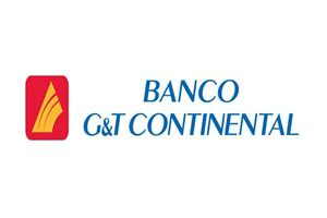 Banco G&T Continental de Guatemala