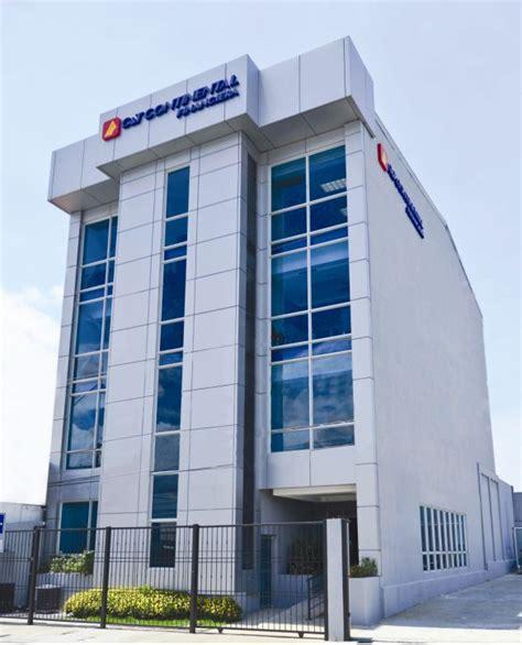 Banco G&T Continental fortalece su liderazgo en ...