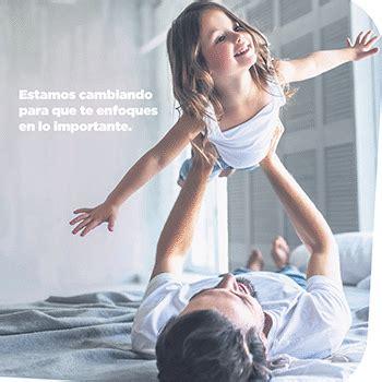 Banco G&T Continental mejoró sus gestiones bancarias en línea