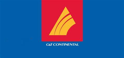 Banco G&T contratará personal para diferentes áreas ...