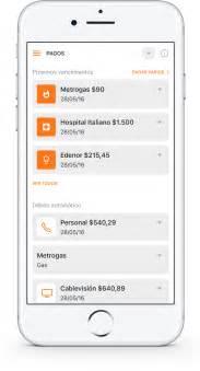 Banco Galicia   Web App Design Case Study | Aerolab