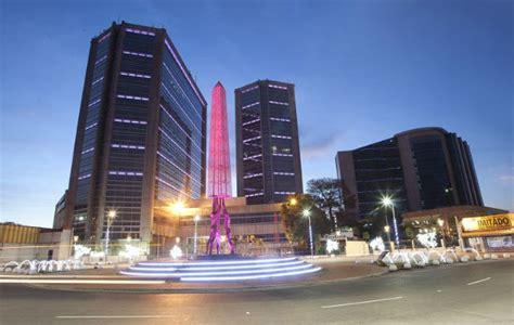 Banco guatemalteco BI Bank abrirá su primera sucursal en ...