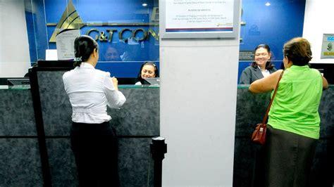 Banco GyT Continental apoya a la mujer empresaria ...