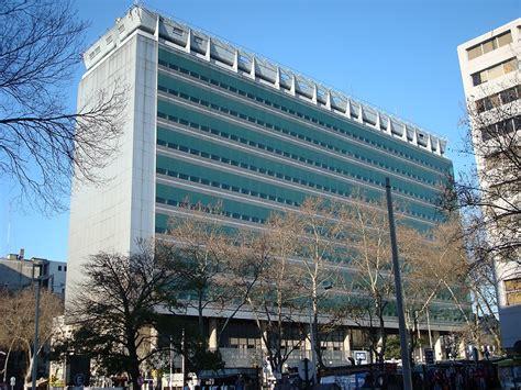 Banco Hipotecario del Uruguay   Wikipedia, la enciclopedia ...