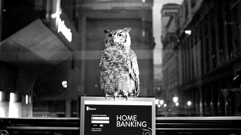 Banco Hipotecario   Home Banking   YouTube