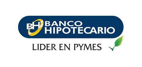 Banco Hipotecario – United Nations Environment – Finance ...