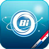 Banco Industrial   Android Apps on Google Play