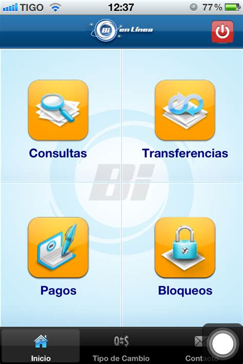 Banco Industrial de Guatemala lanza su aplicación para ...