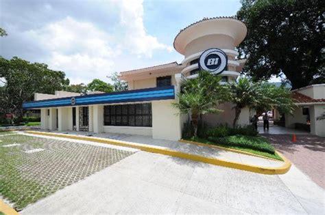 Banco Industrial El Salvador Empleos   creditos ...