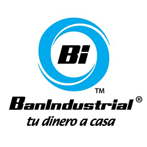 Banco Industrial   Home | Facebook
