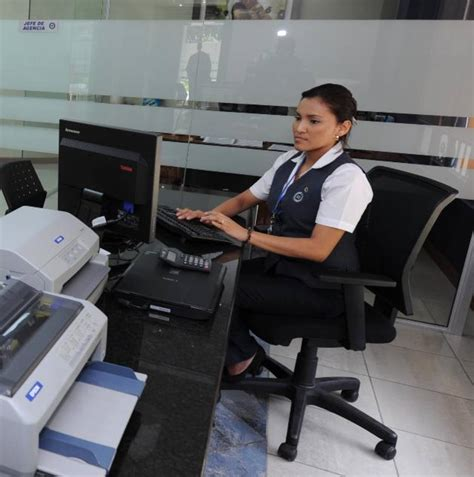Banco Industrial integrará servicio de remesas ...