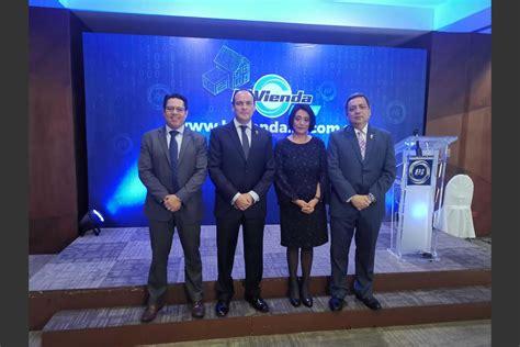 Banco Industrial lanza portal BI Vienda en línea | Soy502