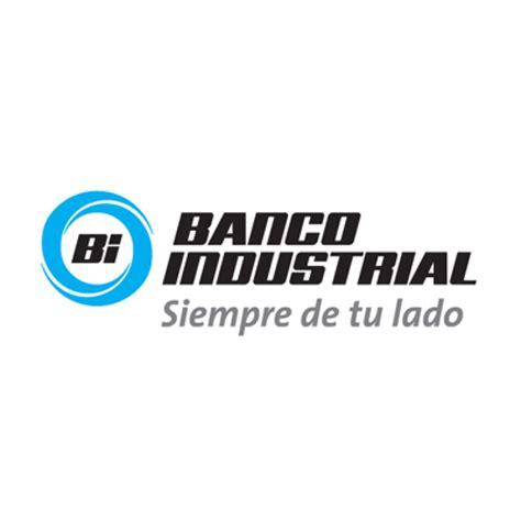 Banco Industrial   Santa Amelia