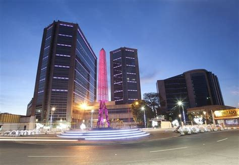 Banco Industrial timeline   Timetoast timelines