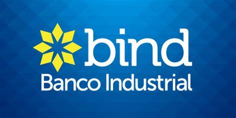 Banco Industrial   Wikipedia, la enciclopedia libre
