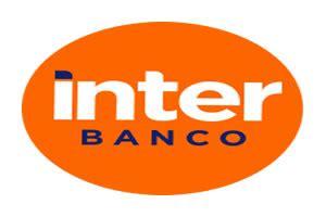 Banco Interbanco de Guatemala