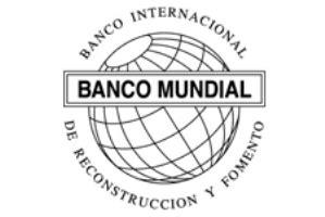 Banco Internacional de Reconstrucción y Fomento  BIRF