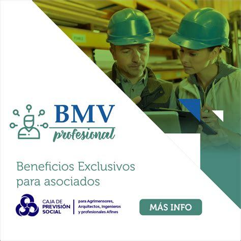 BANCO MASVENTAS S.A. – BENEFICIOS EXCLUSIVOS PARA ...