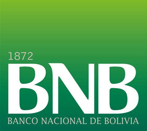 Banco Nacional de Bolivia   Wikipedia, la enciclopedia libre