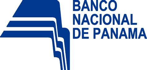 Banco Nacional de Panamá   Logopedia   FANDOM powered by Wikia