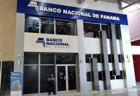 Banco Nacional de Panamá – En Segundos Panamá