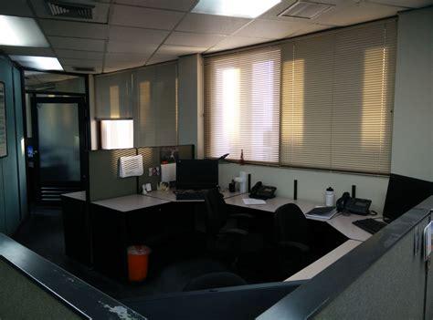 Banco Occidental de Descuento BOD Reviews | Glassdoor.co.in