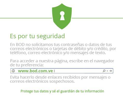 Banco Occidental de Descuento | Mensaje de texto, Bancos ...