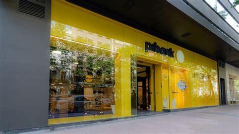 Banco Pichincha acelera trasformación con lanzamiento en ...
