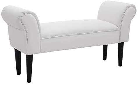 Banco pie de cama ️ Ikea | InfoPrecio.es