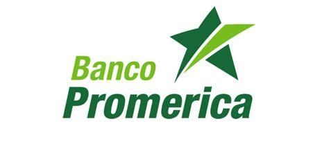 Banco Promerica Empleos | contratará personal   Empleos en ...