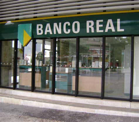 Banco Real   Wikipedia