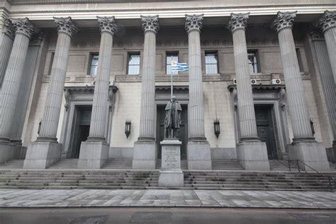 Banco Republica Del Uruguay Las Piedras   boicac prestamos ...
