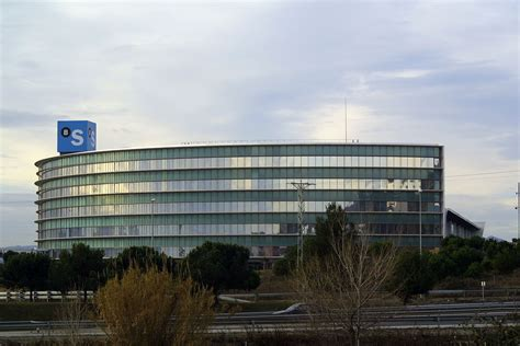 Banco Sabadell   Wikipedia, la enciclopedia libre