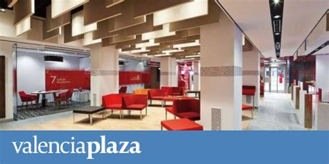 Banco Santander abre desde este lunes 500 oficinas por la ...