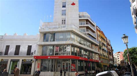 Banco Santander abrirá a partir de hoy 500 oficinas por la ...
