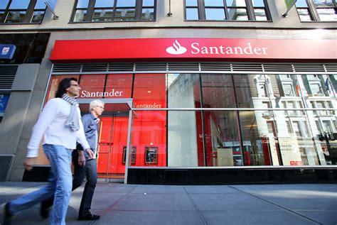 Banco Santander adquiere la compañía Mercury TFS ...
