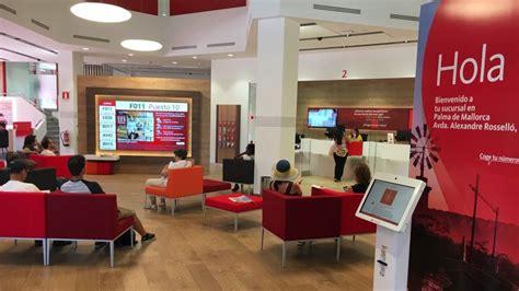 Banco Santander anuncia un ERE para suprimir 3.700 empleos ...