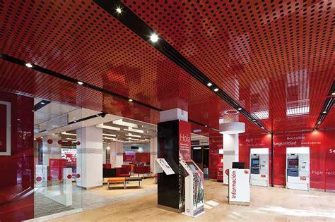 Banco Santander apuesta por la excelencia operativa para ...