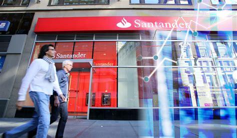 Banco Santander aumenta su capital para seguir creciendo ...