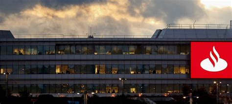 Banco Santander aumentará el dividendo de 2017 un 5% ...