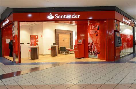 Banco Santander   C.C. Las Rosas