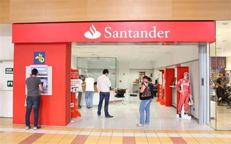 Banco Santander   Carrefour San Sebastián de Los Reyes