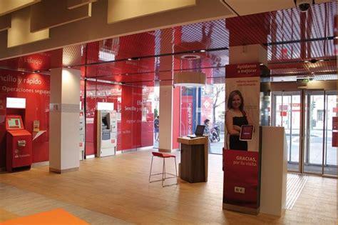 Banco Santander centra su estrategia en la vinculación y ...