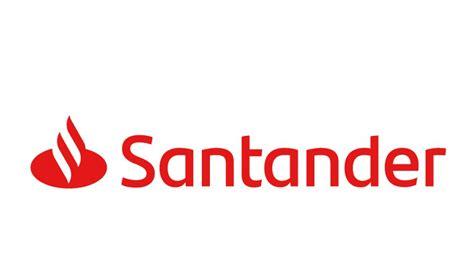 Banco Santander   Centro Comercial y de Ocio 7 Palmas
