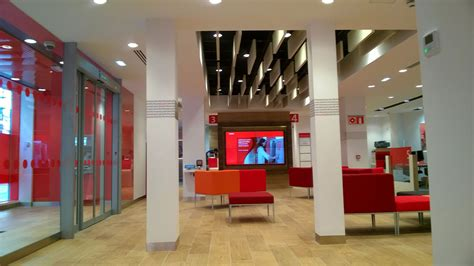 Banco Santander   Coanfi