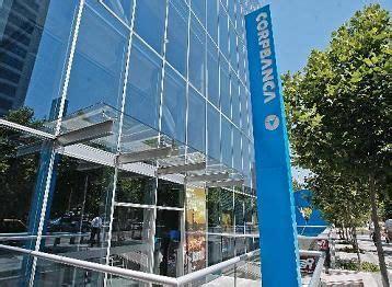 Banco Santander Colombia pasa a manos de CorpBanca de ...