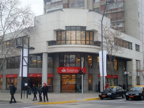 Banco Santander Continues to Progress in Its Return to ...